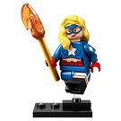 LEGO Stargirl Set 71026-4
