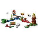 LEGO Starter Kit Bundle with Gift Set 5006216