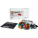 LEGO Starter Kit Set 2000414