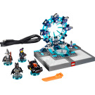 LEGO Starter Pack: PS4 Set 71171