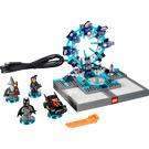 LEGO Starter Pack: Wii U Set 71174