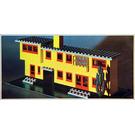 LEGO Station Set 342
