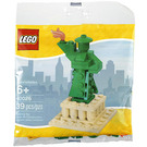 LEGO Statue Of Liberty Set 40026