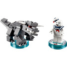 LEGO Stay Puft Set 71233