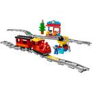 LEGO Steam Train Set 10874