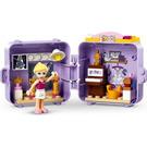 LEGO Stephanie's Ballet Cube Set 41670