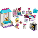 LEGO Stephanie's Friendship Cakes Set 41308