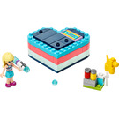 LEGO Stephanie's Summer Heart Box Set 41386