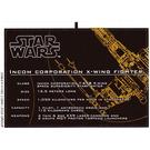 LEGO Sticker Sheet for Set 7191 (Sheet 2) (22964)