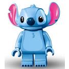 LEGO Stitch Minifigure