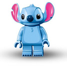 LEGO Stitch Set 71012-1