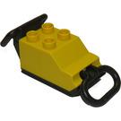 LEGO Stomper (51275)