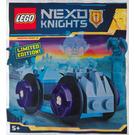 LEGO Stone Bolide Set 271717