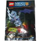 LEGO Stone Giant with Flying Machine Set 271722