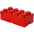 LEGO Storage Brick 2 x 4 (4004)