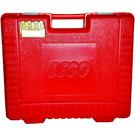 LEGO Storage Case (783)