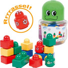 LEGO Storage Frog Set 2190