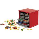 LEGO Storage Tray Unit (851917)