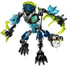 LEGO Storm Beast Set 71314