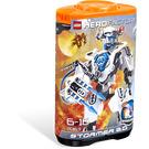 LEGO Stormer 2.0 Set 2063 Packaging