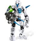 LEGO Stormer 3.0 Set 2145