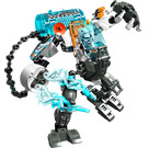 LEGO STORMER Freeze Machine Set 44017