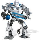 LEGO STORMER XL Set 6230