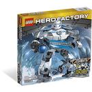 LEGO STORMER XL Set 6230 Packaging