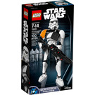 LEGO Stormtrooper Commander Set 75531 Packaging