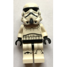 LEGO Stormtrooper Figurine