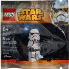 LEGO Stormtrooper Sergeant Set 5002938 Packaging