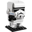 LEGO Stormtrooper Set 41620