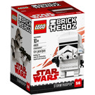 LEGO Stormtrooper Set 41620 Packaging