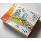 LEGO Story Builder - Farmyard Fun Set 4341 Packaging