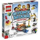 LEGO Story Mixer (50004)