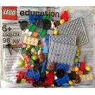 LEGO Story Starter sample set 2000424