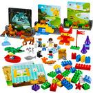 LEGO Story Tales Set 45005
