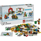 LEGO StoryStarter Community Expansion Set 45103