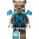 LEGO Strainor Minifigure