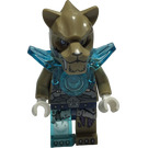 LEGO Strainor Minifigure