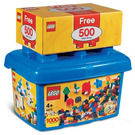 LEGO Strata Blue Set 4679-1