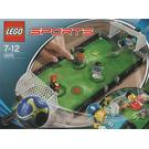 LEGO Street Soccer Set 3570