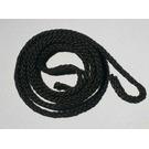 LEGO String / Reel Part (30cm long)