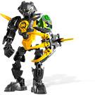 LEGO Stringer 3.0 Set 2183