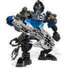 LEGO STRINGER Set 6282