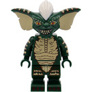 LEGO Stripe Minifigure