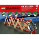 LEGO Structures Set 9618