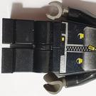 LEGO Studio Pilot Minifigure