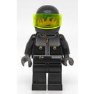 LEGO Studios Minifigure