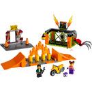 LEGO Stunt Park Set 60293